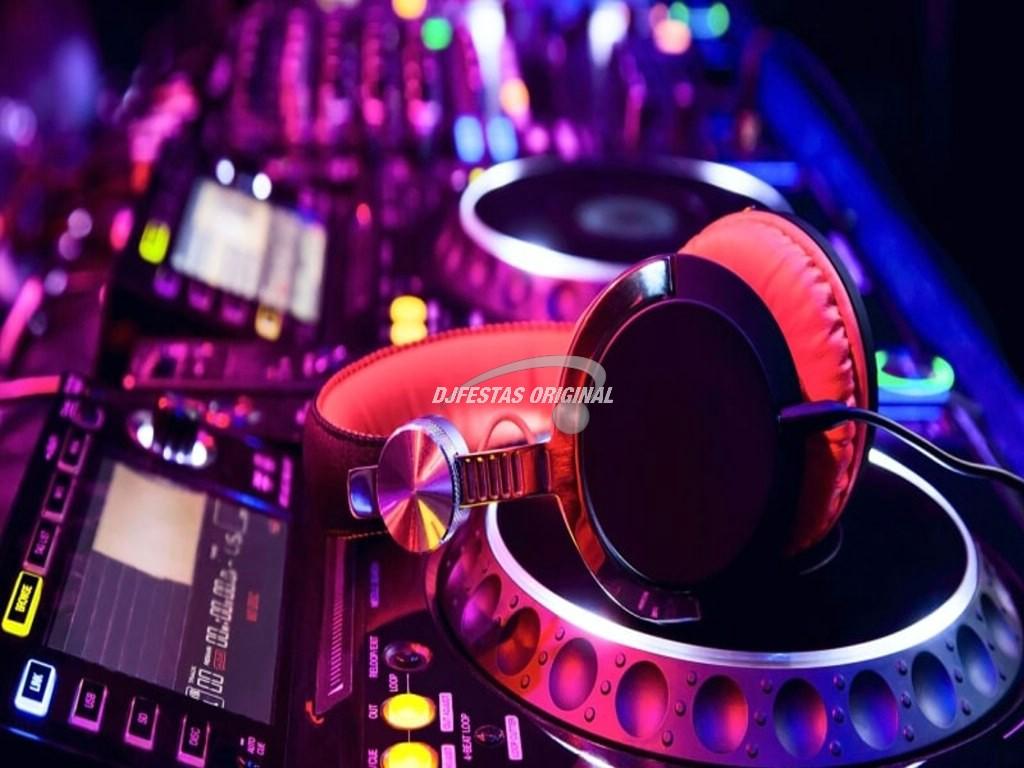 Confraternização Final de Ano Metas - DJ VJ - Pista de Dança para eventos corporativos e festas de empresa (4)-min-min