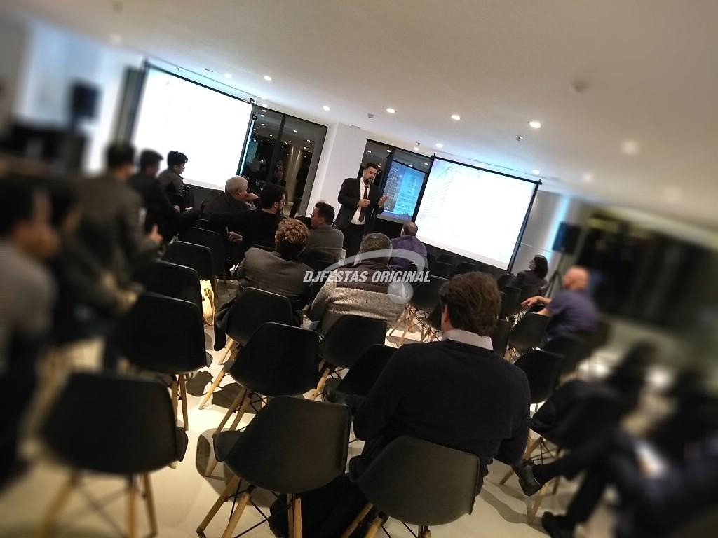 Curso e Treinamentos para eventos corporativos e festas de empresae premiacoes (7)-min-min-min-min
