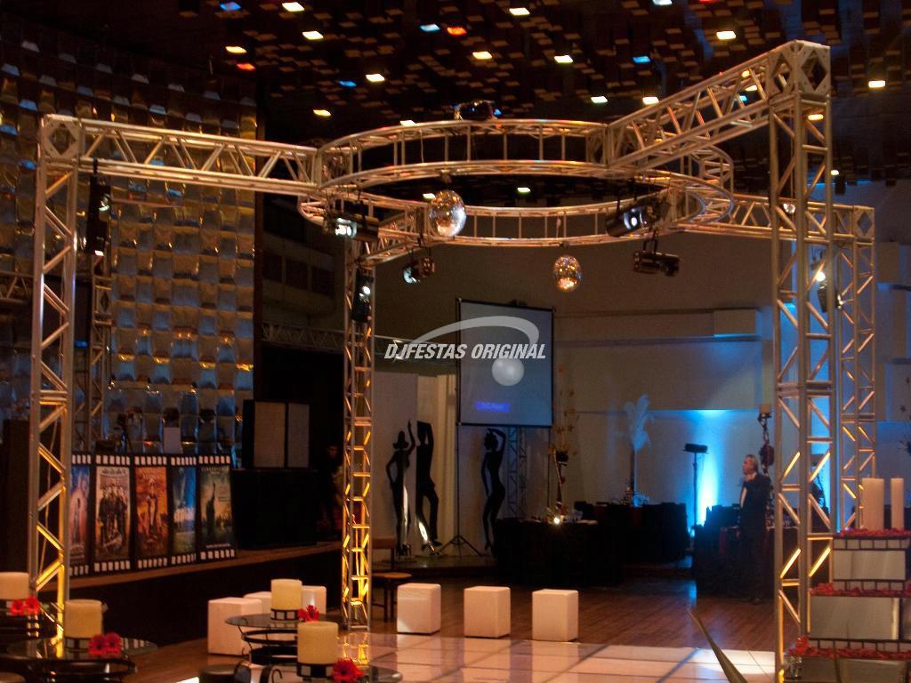 Estruturas Especificas para eventos corporativos e festas de empresa (7)-min-min-min-min