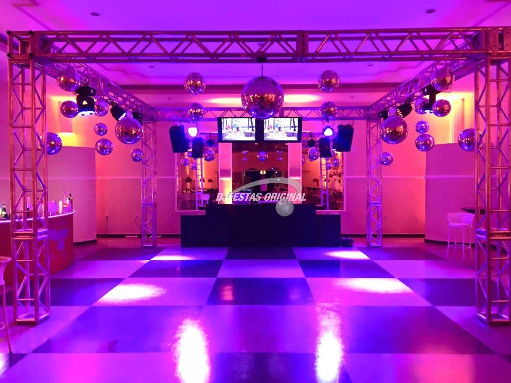 2-Estruturas para Pista de Danca - DJ VJ - Pista de Dança para eventos corporativos e festas de empresa (6)-min-min-min