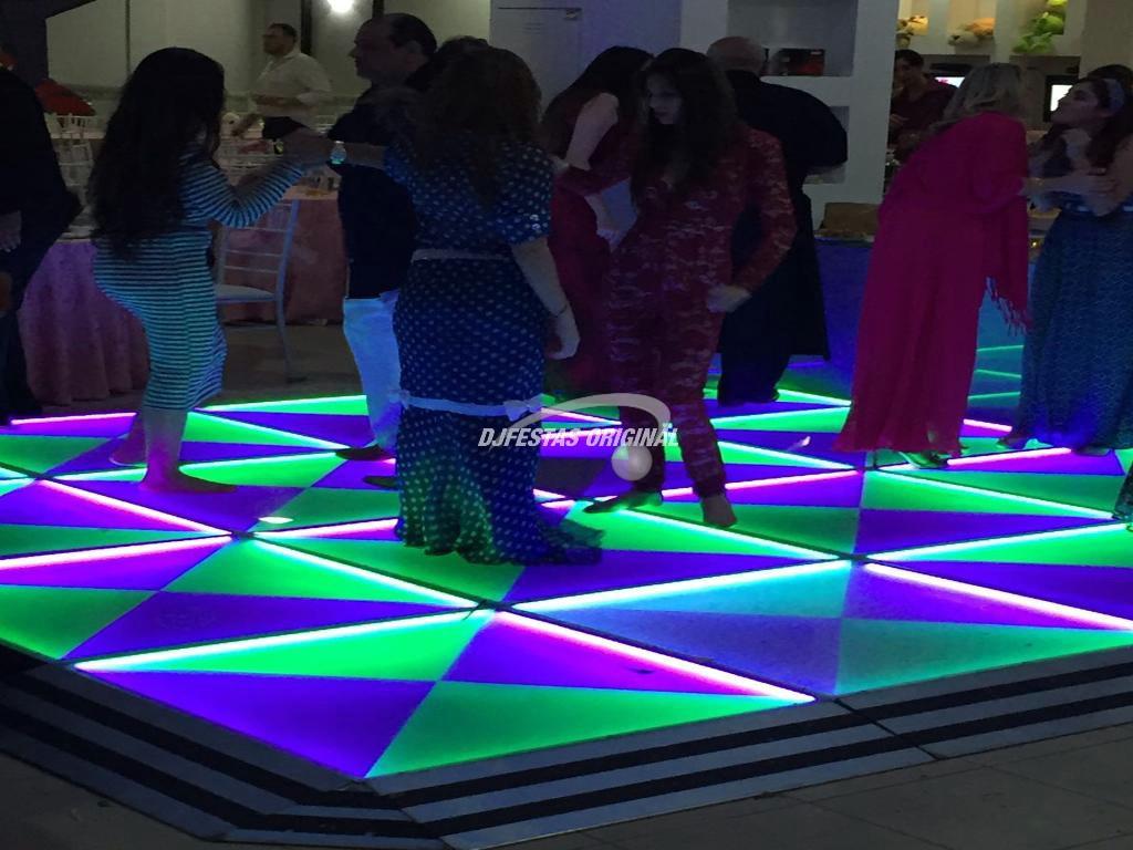 2-Pista de Led - Pista de Dança para eventos corporativos e festas de empresa (7)-min-min-min-min