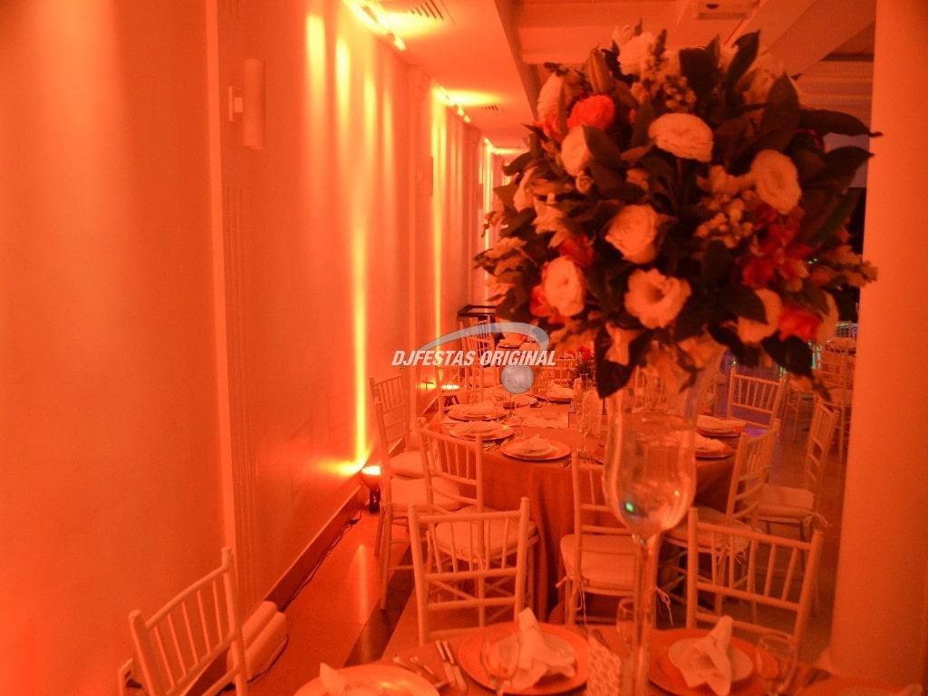 luz cenica Iluminacao decorativa para eventos corporativos e festas de empresa e servicos (5)-min