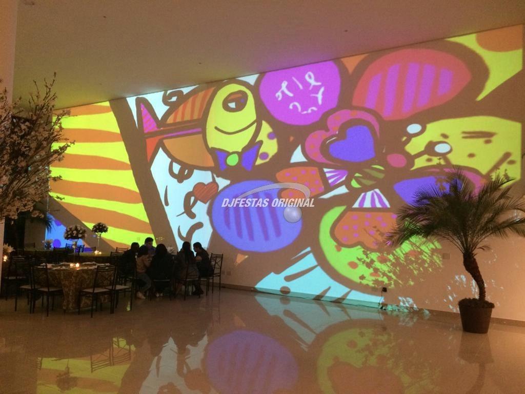 projecao mapeada video mapping para eventos corporativos e festas de empresa e servicos (13)-min-min