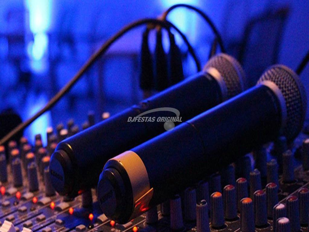 sonorização para eventos corporativos e festas de empresas